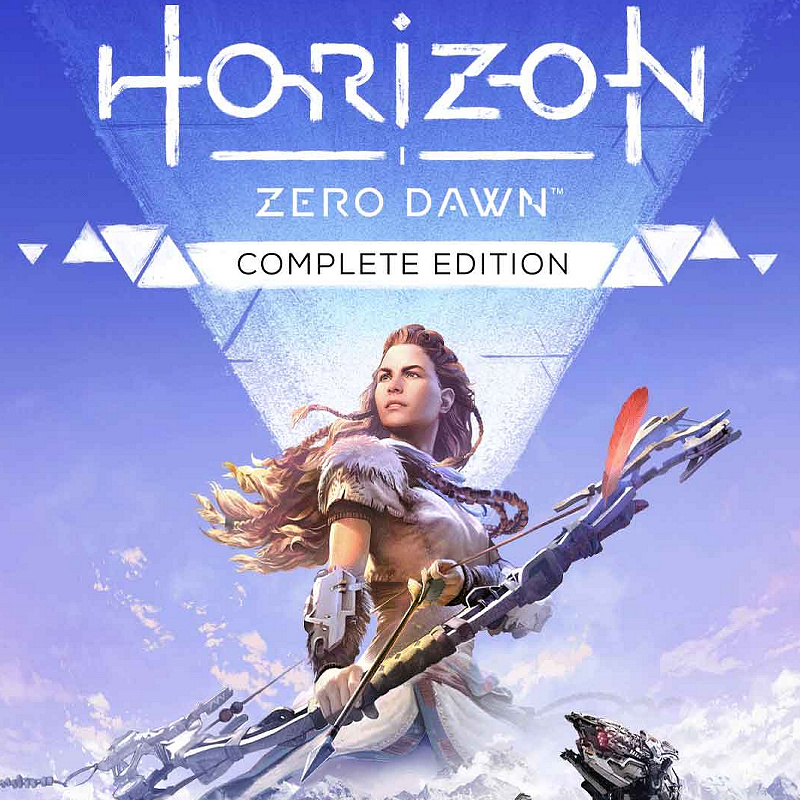 Тестирование в игре Horizon Zero Dawn на видеокартах от среднего до топового уровня