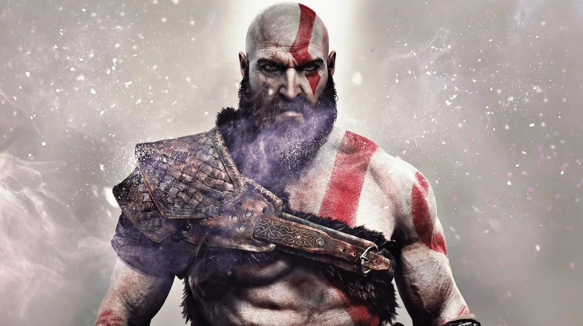 Глава Sony не уверен в эксклюзивности God of War: Ragnarok