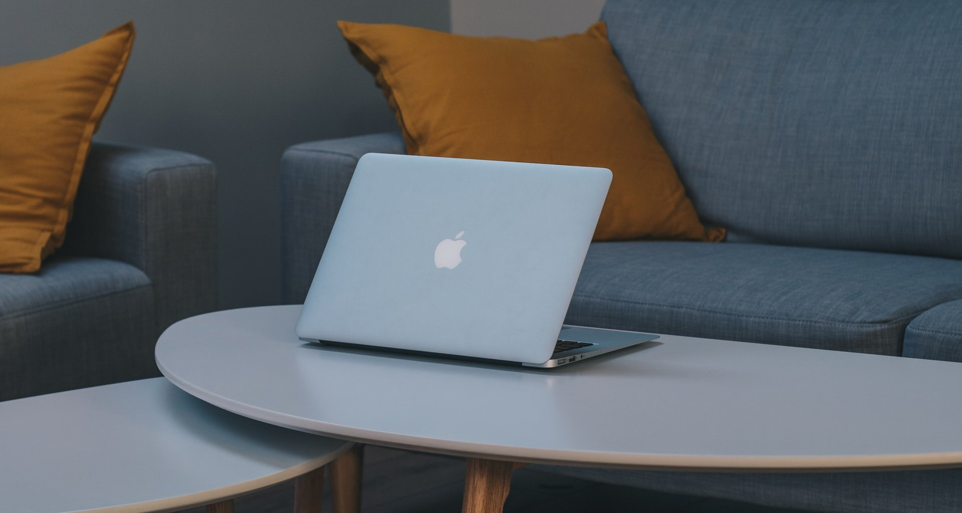 Можно ли майнить криптовалюту на MacBook Air с процессором Apple M1
