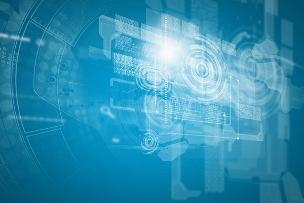 BMW X6 M против Porsche Cayenne Turbo S Coupe